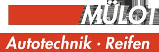 Mülot Autotechnik Reifen GmbH & Co. KG